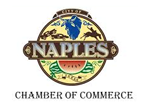 Naples Chamber of Commerce