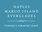 Naples Visitors Bureau