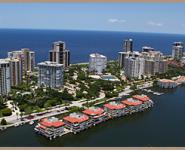 park-shore-real-estate