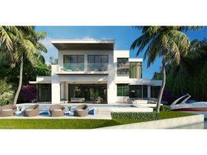 Luxury Homes Port Royal