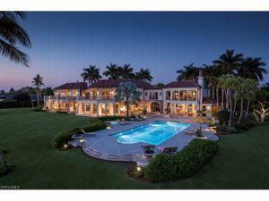 Port Royal Properties