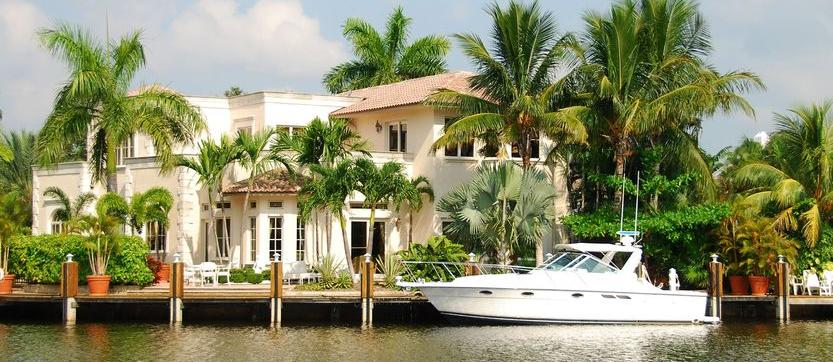 naples-real-estate